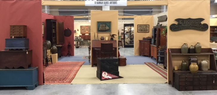 2019 Booth Daniel.jpg