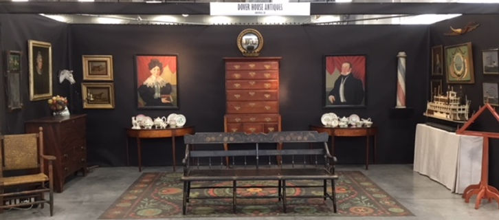 2019 Booth Dover House.jpg