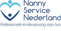 Logo NSN (1).jpg