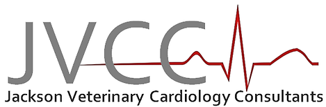Mobile Veterinary Cardiology in Sacramento, CA and surrounding areas.