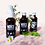 Thumbnail: NOICE - Botanical Toothpaste Starter Pack