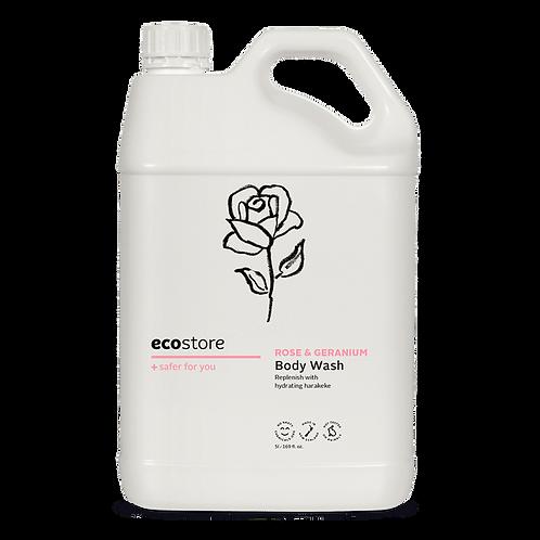 Ecostore - Body Wash (Refill)