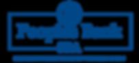 SBA Logo Peoples Bank.png