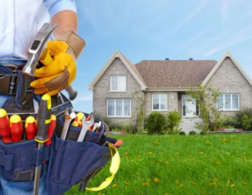 home repairs image.jpg
