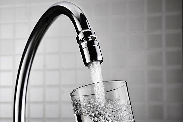 water test image.jpg