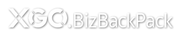 CI_XGO.BizBackPack_web.png