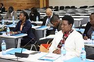 EALA plenary (32).jpg