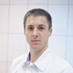 СПИЦЫН Александр Сергеевич.jpg