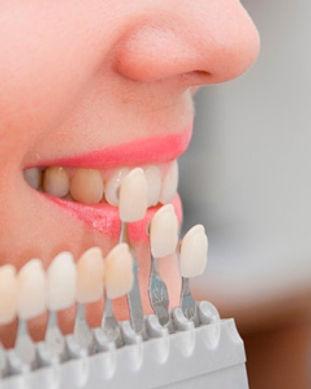 ортопедическая стоматология.jpg