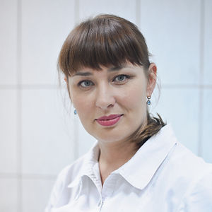 ШУМАКОВА Татьяна Валерьевна.jpg
