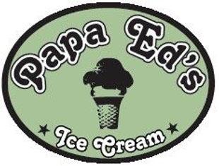 Papa Ed's Logo.jpg