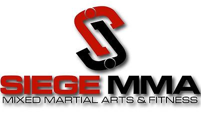 Siege MMA_edited.jpg