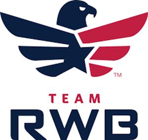 Team RWB 2.png