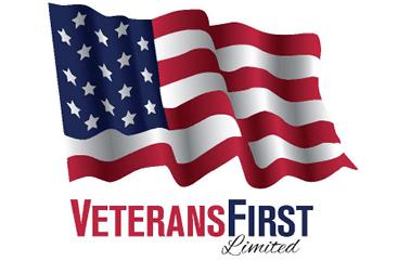 Veterans First LTD Logo.png