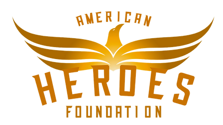 AHF logo vector.png