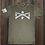 Thumbnail: Chest Cross Rifles T-Shirt