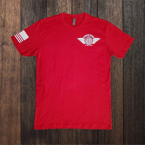 R.E.D T-Shirt