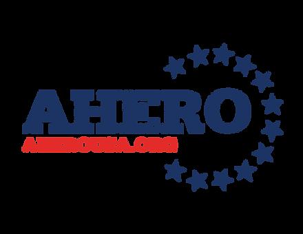 A Hero USA.png