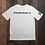 Thumbnail: Unisex Youth T-Shirt