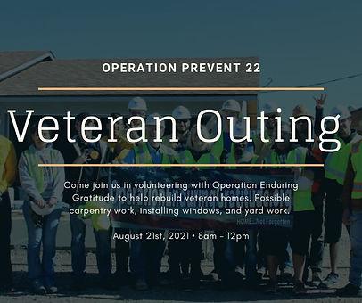 Volunteering August.jpg