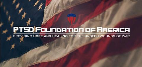 PTSD Foundation of America.jpg