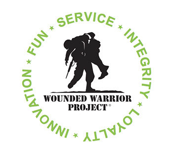 Wounded Warrior Project 2.jpg