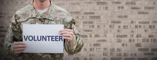 veteran-volunteering_edited.jpg