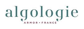 LogoAlgologie.jpg