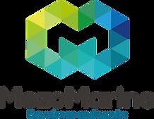 Mezomarine-logo-p-500.png