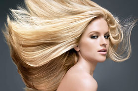 1393307133_beautiful-hair-4.jpg