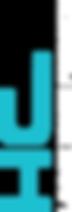 logotype HC lavage HP