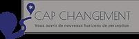 Cap_Changement_Coaching_Gestion_du_stres