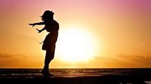 Le coaching pour sortir du stress et transformer sa vie
