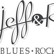 jeffr-logo-simple-fond_clair_edited.jpg