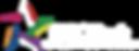 InfoTech Logo lado Branco 5K VETOR.png