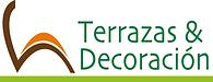 LogoTyD.png