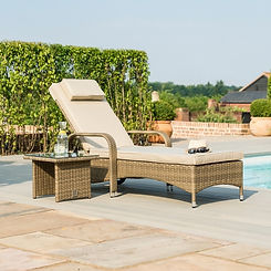HY1108-SET Tuscany-Florida-Sunlounger-_D