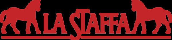 Logo cavalli