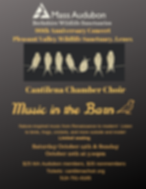 90th Anniversary Concert.png