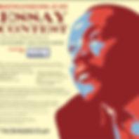 MLK2018eagle.jpg