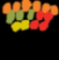 CMYK_CANE_MAIN-logo.png