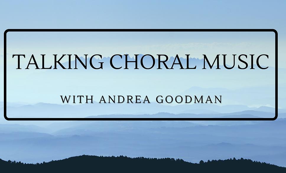 TALKING CHORAL MUSIC-3.png