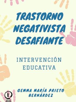 2021_07 Gemma Prieto Trastorno Negativista.JPG