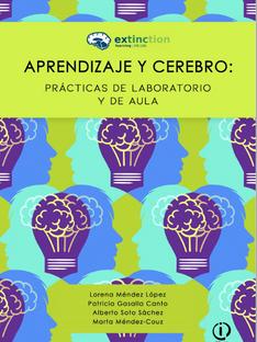 Aprendizaje y cerebro: Prácticas de laboratorio y de aula