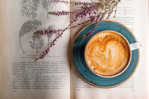 Libro Café.jpg