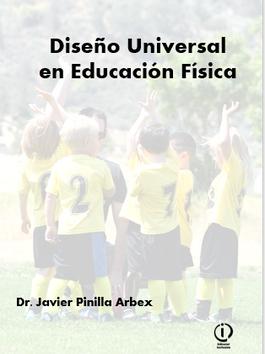 2020_03. Diseño Universal en Educación Física. Javier Pinilla.PNG
