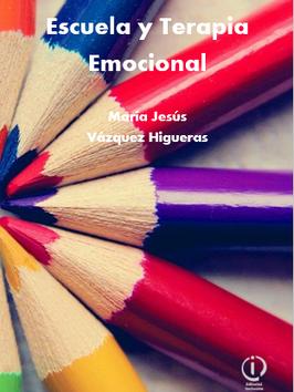 2020_07_07 Escuela y terapia emocional. Mari Vázquez.PNG