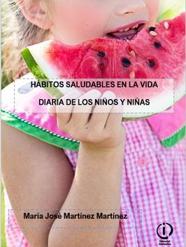2020_09_19 Hábitos saludables niños. María José Martínez.PNG