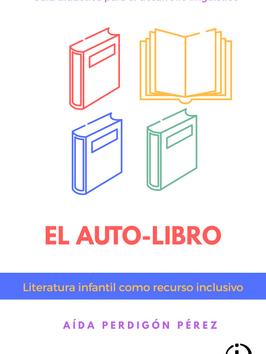 2020_08_02. Literatura como recurso inclusivo. Aída Perdigón Pérez.png