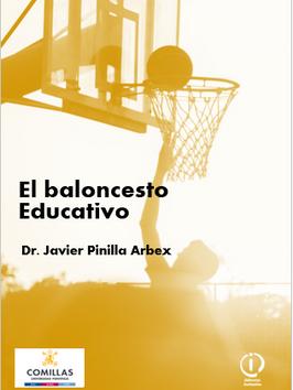 2020_01_01. El baloncesto Educativo. Javier Pinilla.jpg.PNG